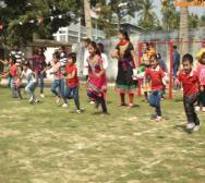 annual-picnic-kindergarten-school-kolkata-08
