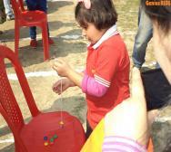 annual-picnic-kindergarten-school-kolkata-10