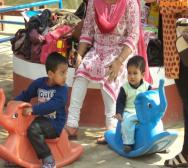 annual-picnic-kindergarten-school-kolkata-11