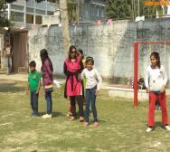 annual-picnic-kindergarten-school-kolkata-12