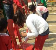 parents-activity-playgroup-annual-picnic-genius-kids-01