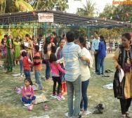 parents-activity-playgroup-annual-picnic-genius-kids-05