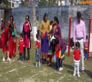 parents-activity-playgroup-annual-picnic-genius-kids-07