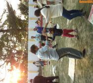 party-begins-at-best-preschool-genius-kids-03