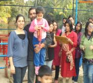 party-begins-at-best-preschool-genius-kids-09
