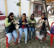 delicious-lunch-annual-picnic-genius-kids-03