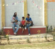 delicious-lunch-annual-picnic-genius-kids-07