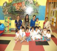 best-playschool-celebrating-holi-01