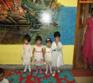 best-playschool-celebrating-holi-02