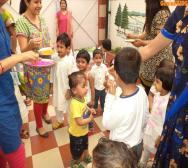 best-playschool-celebrating-holi-03