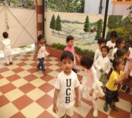 best-playschool-celebrating-holi-04
