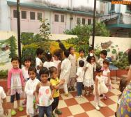 best-playschool-celebrating-holi-05
