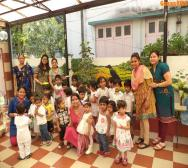 best-playschool-celebrating-holi-06