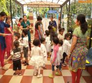 best-playschool-celebrating-holi-08