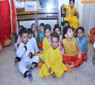 abacus-learning-in-Kolkata-08