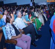 best-montessori-teachers-training-institute-in-Kolkata-01