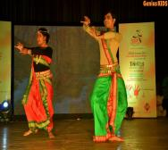 best-montessori-teachers-training-institute-in-Kolkata-02