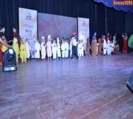 best-montessori-teachers-training-institute-in-Kolkata-03