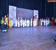best-montessori-teachers-training-institute-in-Kolkata-04