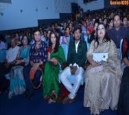 best-montessori-teachers-training-institute-in-Kolkata-05