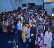 best-montessori-teachers-training-institute-in-Kolkata-07