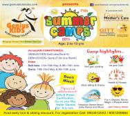 geniuskids-summer-camp-toddlers-kolkata-01