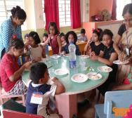 leading-summer-camp-kolkata-01