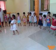 leading-summer-camp-kolkata-02