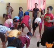 leading-summer-camp-kolkata-04