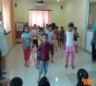 leading-summer-camp-kolkata-06
