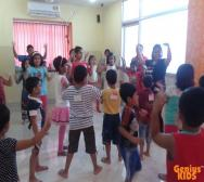 leading-summer-camp-kolkata-07