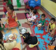 kids-activity-daycare-kolkata-06