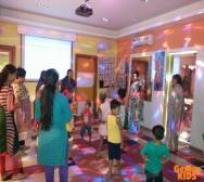 kids-activity-daycare-kolkata-07