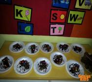 kids-activity-daycare-kolkata-08