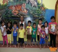 kids-activity-daycare-kolkata-09