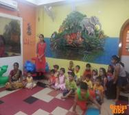 kids-activity-daycare-kolkata-10