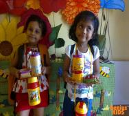 kids-activity-daycare-kolkata-12
