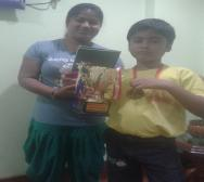 ucmas-abacus-training-center-kolkata-genius-kids