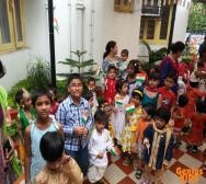 modern-playgroup-independence-day-kolkata-01