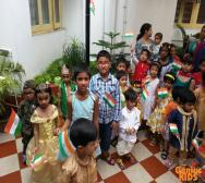 modern-playgroup-independence-day-kolkata-03