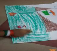 modern-playgroup-independence-day-kolkata-08