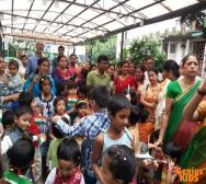 modern-playgroup-independence-day-kolkata-09