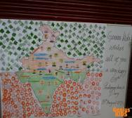 modern-playgroup-independence-day-kolkata-11