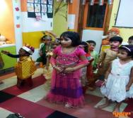 pre-school-training-institute-saltlake-02