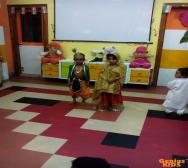 pre-school-training-institute-saltlake-05