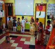 pre-school-training-institute-saltlake-08