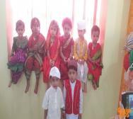 daycare-creche-Kolkata-03