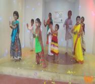 daycare-creche-Kolkata-08