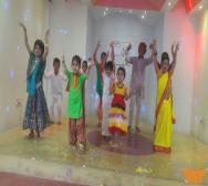 daycare-creche-Kolkata-09
