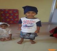 daycare-creche-Kolkata-001